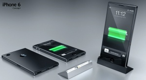 iphone6_concept5