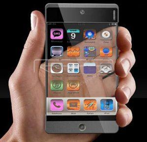 iPhone_1711035a